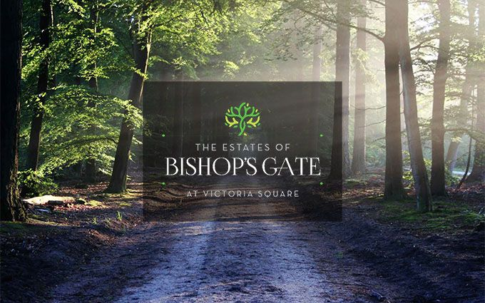 Bishop's Gate: Phase 3