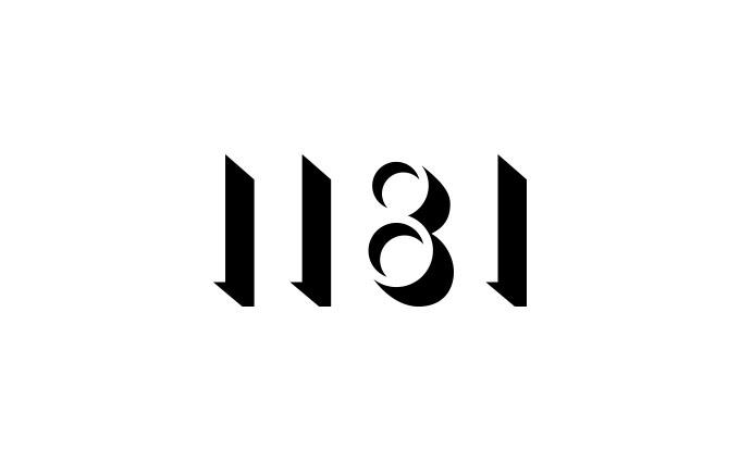 1181 Queen St West