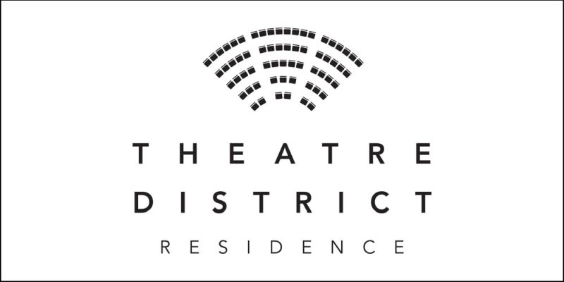 Theatre District Residence