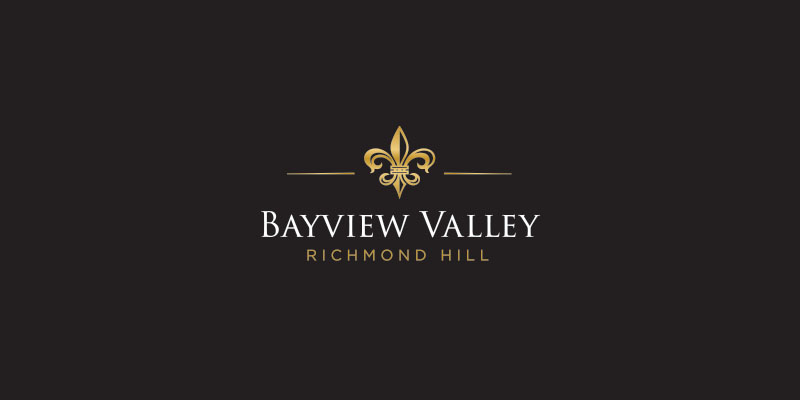 Bayview Valley