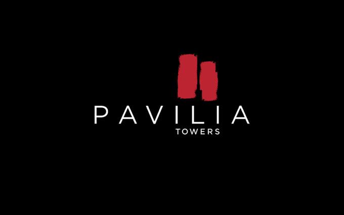 Pavilia Towers
