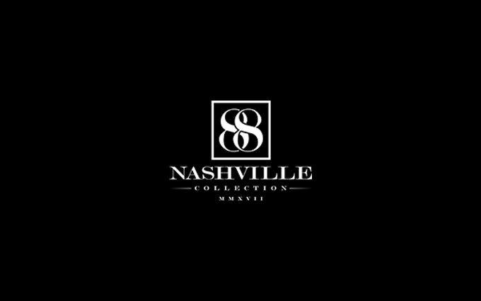 88 Nashville