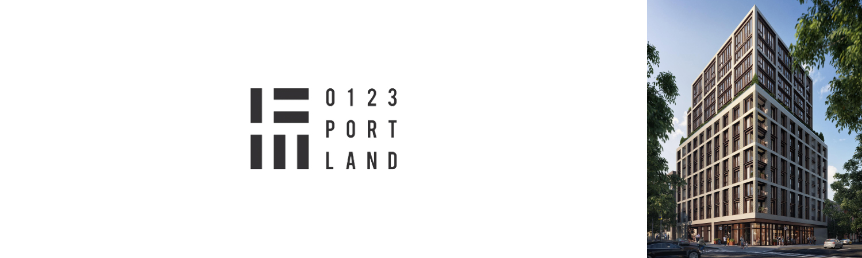 123 Portland condos