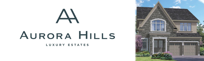 Aurora Hills